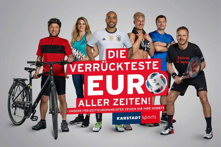 Karstadt-sport