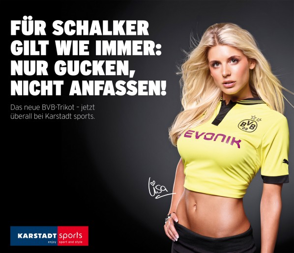 Karstadt_sports_01