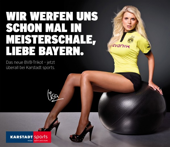 Karstadt_sports_02