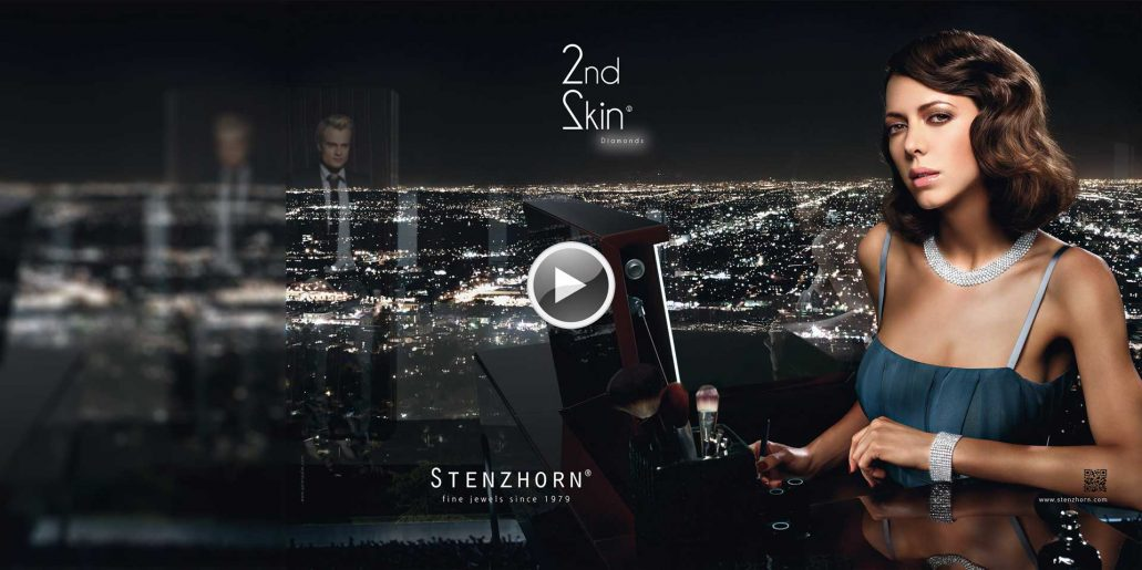 Stenzhorn Campaign