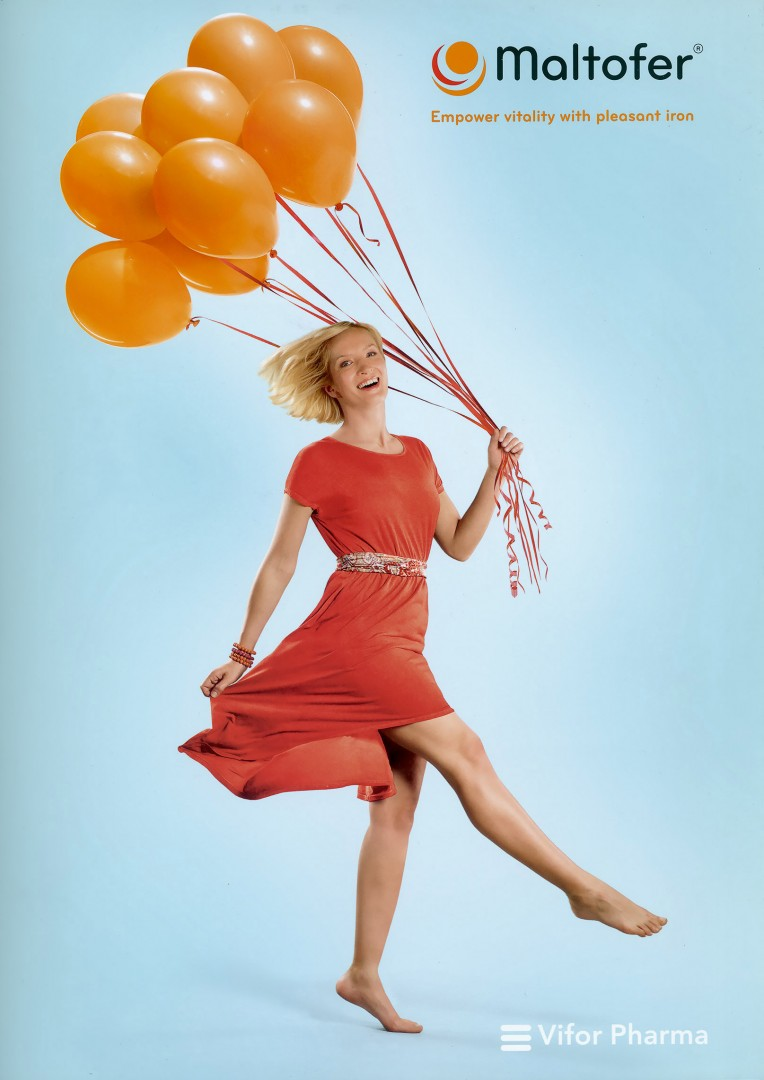 Werbefotografie Peter Palm Fotograf
