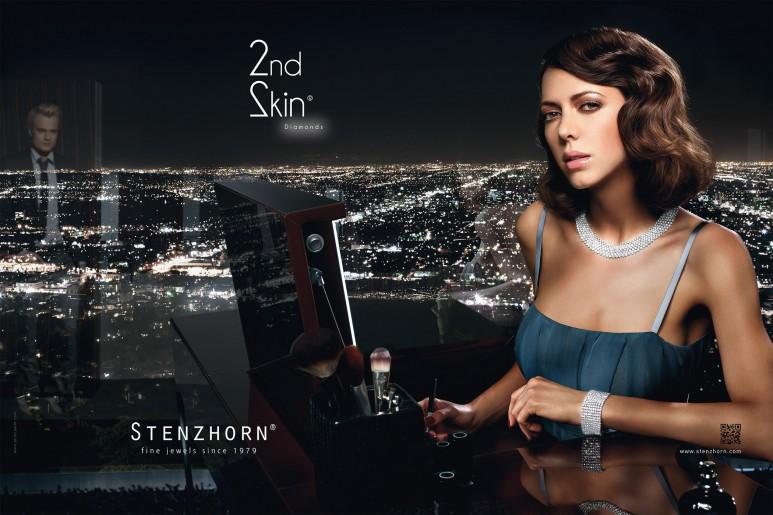 Stenzhorn-Vogue