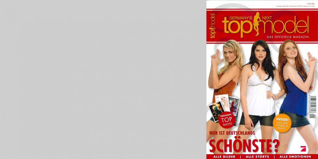 Germany-next-Topmodel-thumb